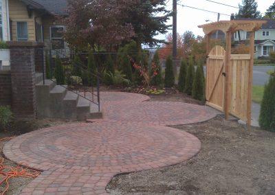 3-circle-patio-and-walk-min