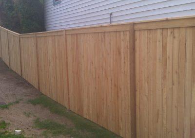 6-Cedar-privacy-fence