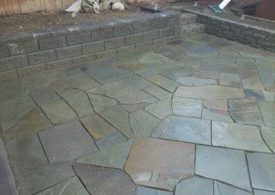 Bluestone-patio-min