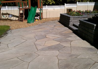 Bluestone-patio2-min