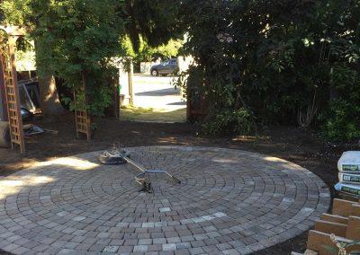 Circle-paver-patio-min