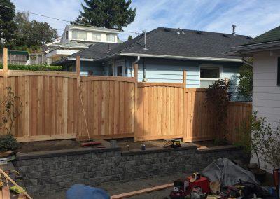 Custome-Cedar-fence