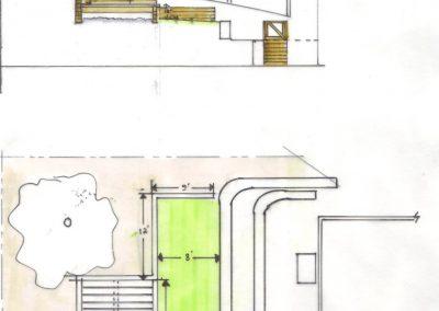 Zuern-Design