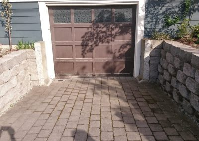 expanded-driveway-retaining-walls-min