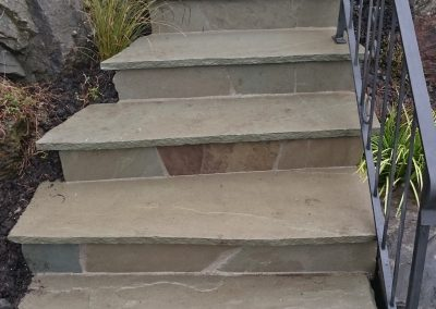 flagstone-stairs-min