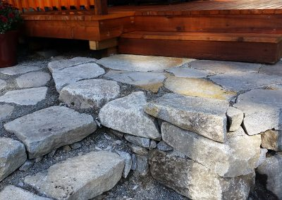 granite-steps-and-wall-min