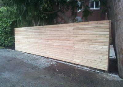 hidden-fastener-cedar-fence