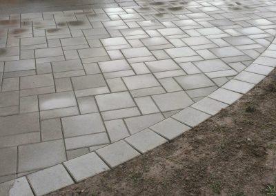 paver-patio-min