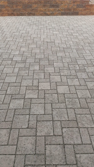 permeable-pavers-min