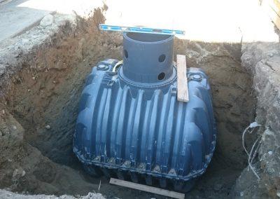 rainwater-tank-min
